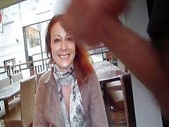 Winny Kathy