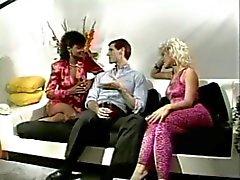 Ebony and Ivory Fantasies ( 1988 )