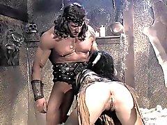 Conan barbaren clip2