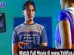Hot Tamil Movie Scenes