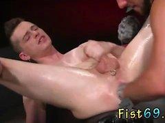 Seksivideoita galleriaan keritä ilmaisia video- sekä alastomana homo- laihoja seksiorjaksi b