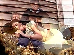 Mofos blonde outdoor and dad and daughter in bed Peter has g