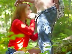 The Absolute Best of Amateur Daddy Dick Pt VII