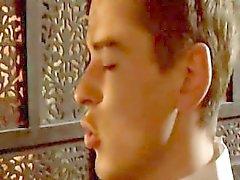 les garçons fenêtres amoureuses ( la vidéo complète )