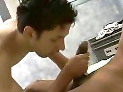 Sexo Gay де Бразилия Бразилия Гей Секс Gay Webcams
