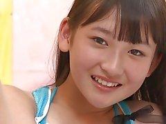 jpn teen idol 31 partA