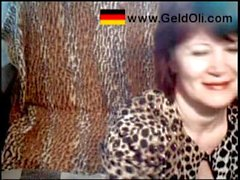Немецкая Юнге Schlampen ебаные в рот