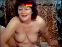 Deutsche junge schlampen cocksucking
