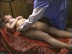 Let's go retro-Cannibal Doctor 1999