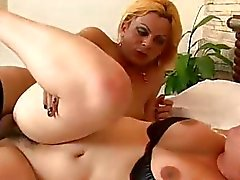 Shemale Adma Hirkma ебля эрекция Любительское порно