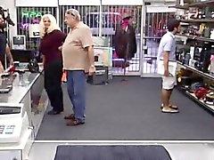 Blonde train fuck public agent and ebony fucks white guy ana