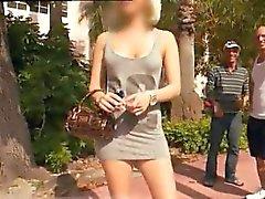 Alasti breast lypsyn Gay mies julkisissa elokuvia How luonnonvarainen ei Kirjautuneena sisään