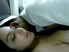 Pakistanilainen Naisnäyttelijät Meera Sex Tape