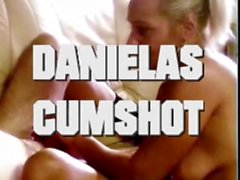 Pretty brunette slut analized and double penetrated - filmhdd01