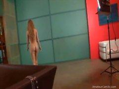 sexual slave fucked hard -