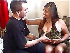Russischen Babes mit sehr den großen Titten mit iuli2011