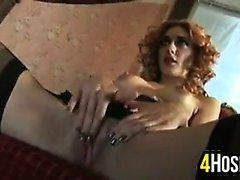 Kinky Girls Having Sex At The Same Time