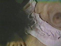 Peepshow Loops 317 70s and 80s - Scene 4
