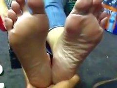 mother soles