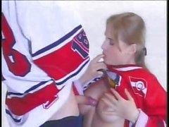 Rus buz hokeyi Bölüm 2