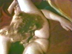 Lesbiche ben Peepshow i loop 534 70 e 80 - Scena 4