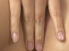MEGUMI SHINO -- mfl