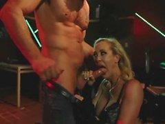 Brandi Love Wants A Big Cock FULL Video HD