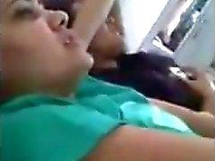 indian desi girls funny adult shayari