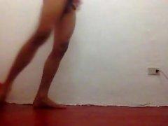 Dansa 4 nytt