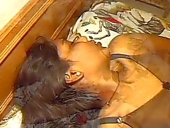 Sexo real Índia Relatório Parte 1 XXX