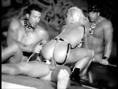 Sweet Dreams music porn video Add by Jamesxxx71