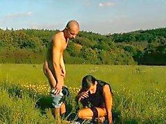 video hot I