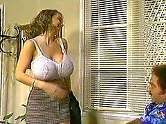 Letha Silahlar & Ron Jeremy