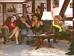 Anale Teeny Party kaufen