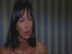 Alba Parietti - The Butcher ( Il Macellaio) sex scenes