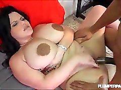 Best of Angelina Castro