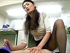 Japanese Porn 1821255