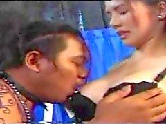 Thai Behind the Scenes 4