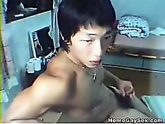 Homemade amateur gay collection where all these bareback