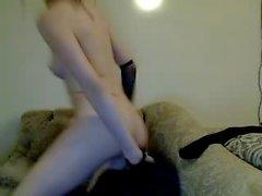 Webcam MLV