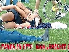 Putita dominicana cojida megaculazo dominican whore ny by la