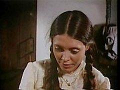 Sensational Janine [1976]