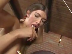 young babe perfect domination