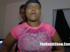 ghetto hood milfs chiraq thersome smoked out music by bdeala