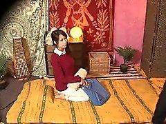 BDSR-156 Arakawa Hen I Have To Cum To Heal Trick And Deceit