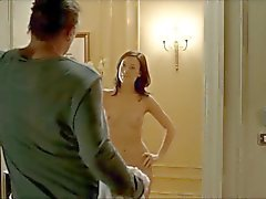 Olivia Wilde Nude 'Third Person' Perfect Quality