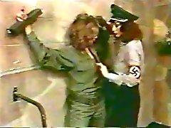 Stalag 69 ( 1982 )