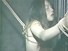 De Tokio la Cámara de 2 Tortura de - Scene 4