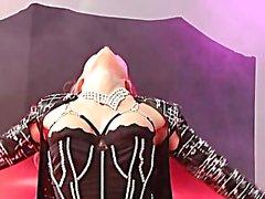 Erotica Show act 2