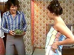 Eva Gross - Urlaubsgrusse aus dem Unterhoschen (1973 )